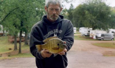 panfish-1